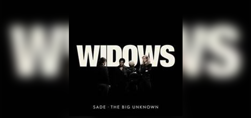Sade widows press release