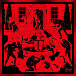 ICONIC PRODUCER SWIZZ BEATZ RELEASES NEW ALBUM POISON TODAY | COVERS VIBE MAGAZINE!
