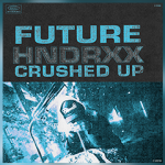 "FUTURE KICKS OFF 2019 WITH NEW SINGLE & MUSIC VIDEO ""CRUSHED UP"" PREMIERES DOCUMENTARY THE WIZRD ON EXCLUSIVELY APPLE MUSIC JANUARY 11 RELEASING NEW ALBUM JANUARY 18"