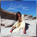 RAJA KUMARI RELEASES NEW EP BLOODLINE