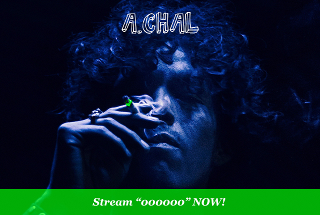 A.CHAL – 000000
