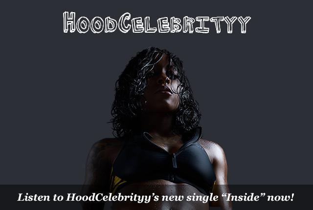 HoodCelebrityy