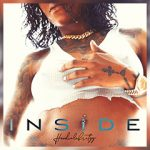 "HOODCELEBRITYY SHARES BRAND NEW TRACK ""INSIDE"""