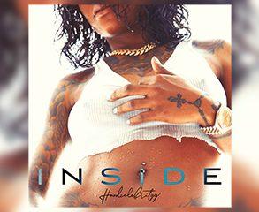 HC Inside News Slider