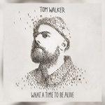 TOM WALKER RETURNS TO THE U.S. FOR SUMMER TOUR