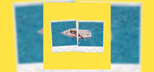 JOHN.k RELEASES EPIC RECORDS DEBUT if we never met EP