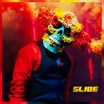 "FRENCH MONTANA DROPS NEW BANGER ""SLIDE"" FEATURING BLUEFACE & LIL TJAY"