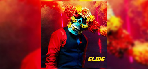 """FRENCH MONTANA DROPS NEW BANGER """"SLIDE"""" FEATURING BLUEFACE"""