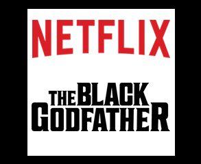 Black Godfather News Slider