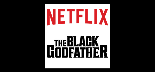 PHARRELL WILLIAMS RELEASES ORIGINAL SONG FROM NETFLIX ORIGINAL DOCUMENTARY THE BLACK GODFATHER
