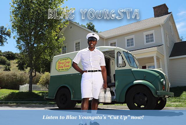 blac youngsta illuminati download