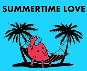 cc summertimelove slider