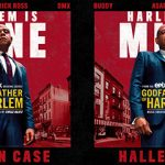 EPIC RECORDS ANNOUNCES ORIGINAL MOTION PICTURE SOUNDTRACK FOR GODFATHER OF HARLEM ON EPIX