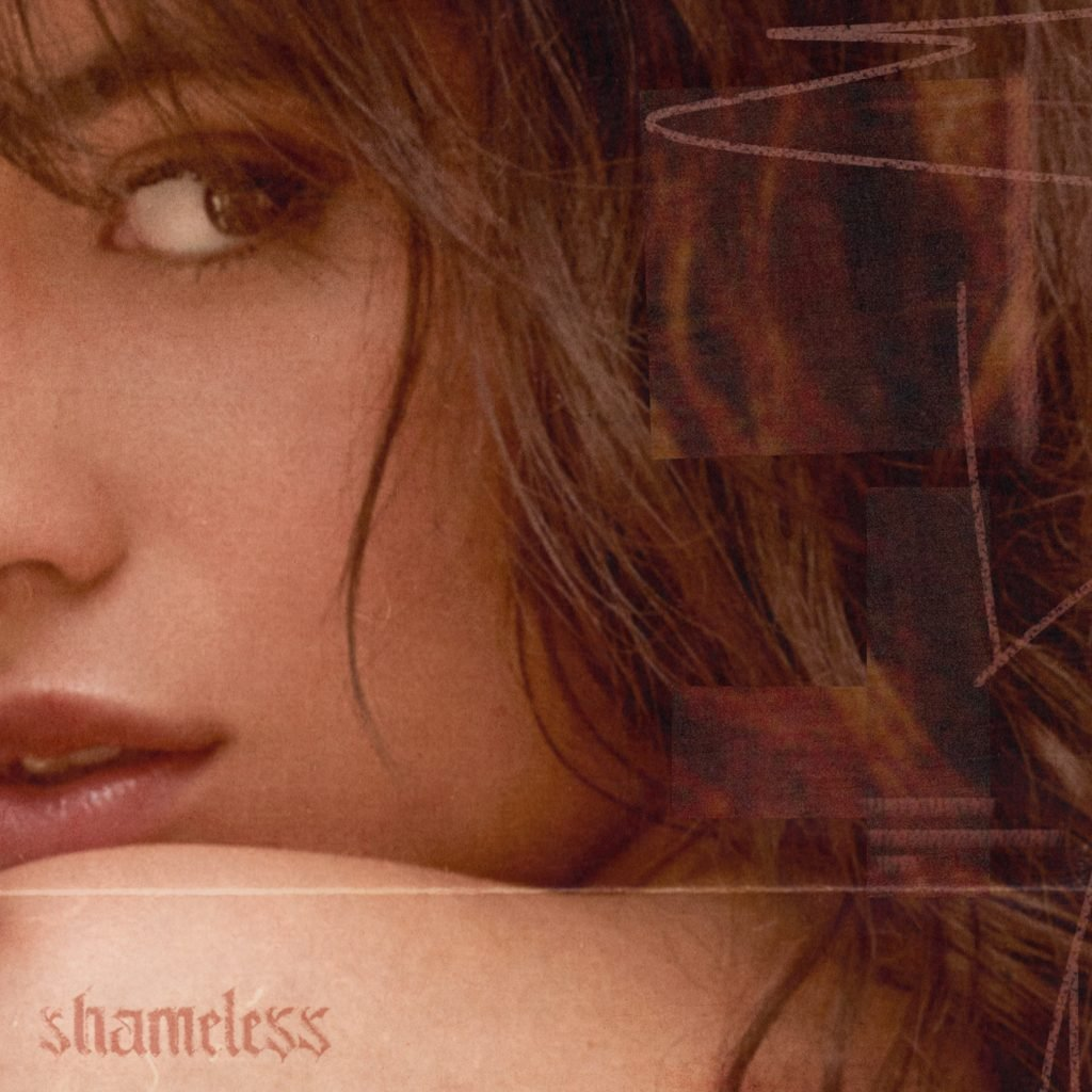 "CAMILA CABELLO UNVEILS TWO NEW SONGS ""SHAMELESS"" & ""LIAR"" FROM UPCOMING SOPHOMORE ALBUM ROMANCE"