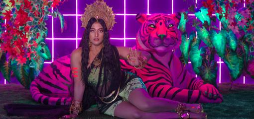 Raja Karma Video