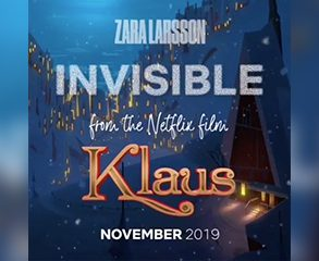 ZL Klaus News Slider
