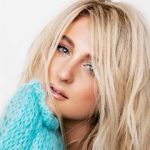 GLOBAL SUPERSTAR MEGHAN TRAINOR ANNOUNCES RELEASE DATE FOR HIGHLY ANTICIPATED ALBUM TREAT MYSELF – OUT JANUARY 31