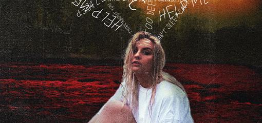 KIITA RELEASES NEW BAYARD THE BLOODHOUND EP