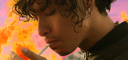 "A.CHAL RELEASES NEW SINGLE ""HOLLYWOOD LOVE"" FEATURING GUNNA"