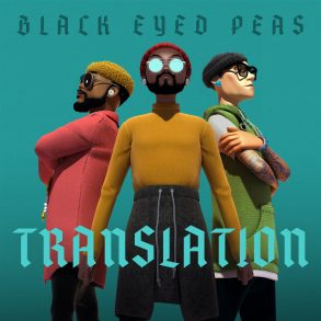 Translation-Art-BEP