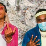 """TYLA YAWEH RELEASES NEW SINGLE """"STUNTIN' ON YOU"""" FEATURING DABABY"""
