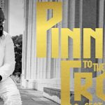 "RICK ROSS RELEASES NEW SINGLE ""PINNED TO THE CROSS"" FEATURING FINN MATTHEWS"