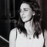 SARA BAREILLES RELEASES NEW ALBUM MORE LOVE – SONGS FROM LITTLE VOICE SEASON ONE TODAY