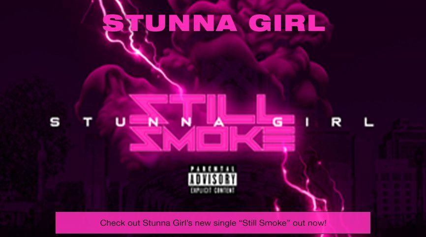 Stunna Girl