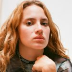 DELILAH MONTAGU RELEASES NEW EP THIS IS NOT A LOVE SONG TODAY