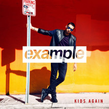 Example-Kids-Again-2014-Final