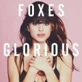 FOXES-FINALcover_500pxDLX