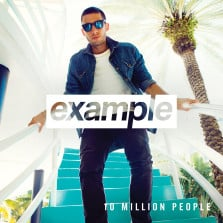 10-million-people_digital