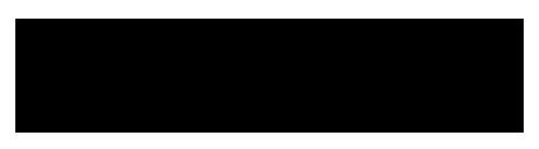 Emis-Jake-logo-tmp