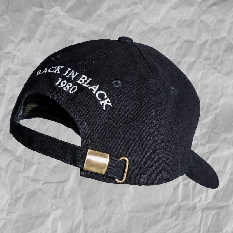 ACDHAT001_Back