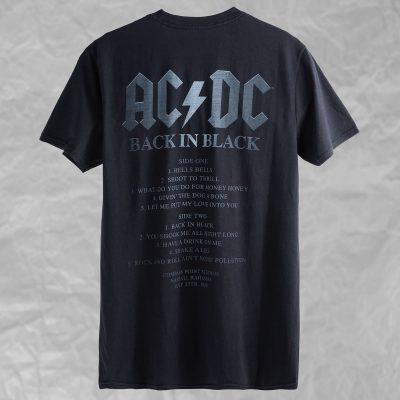 ACDTSH001_Back