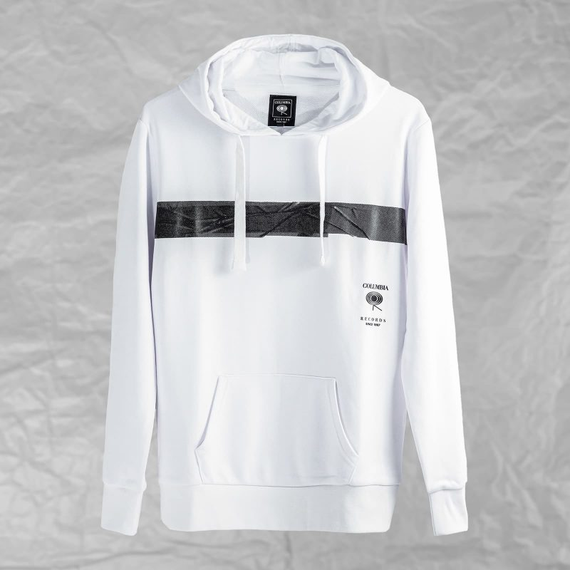 COLSWT001_Front