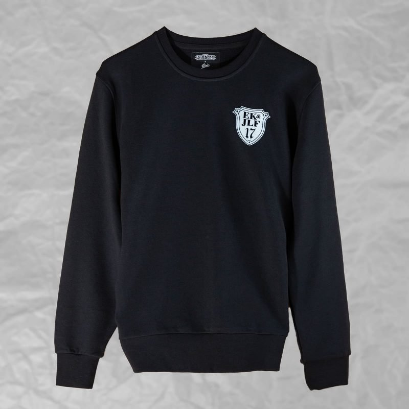EJMSWT001_Front