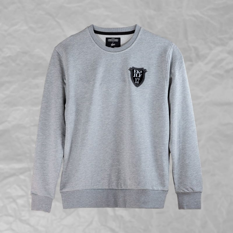 EJMSWT002_Front