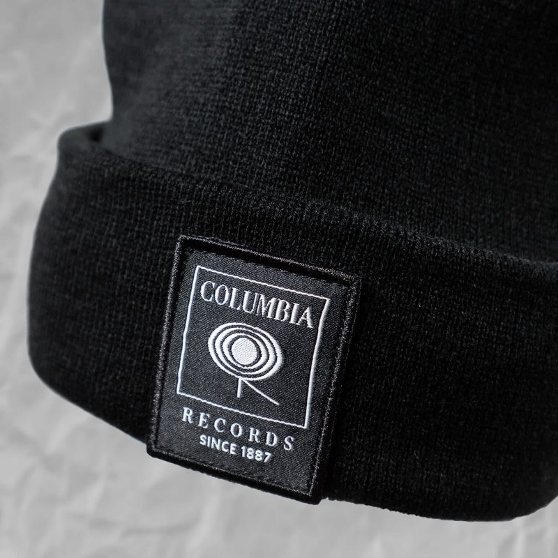 COLBEA001_DETAIL_01