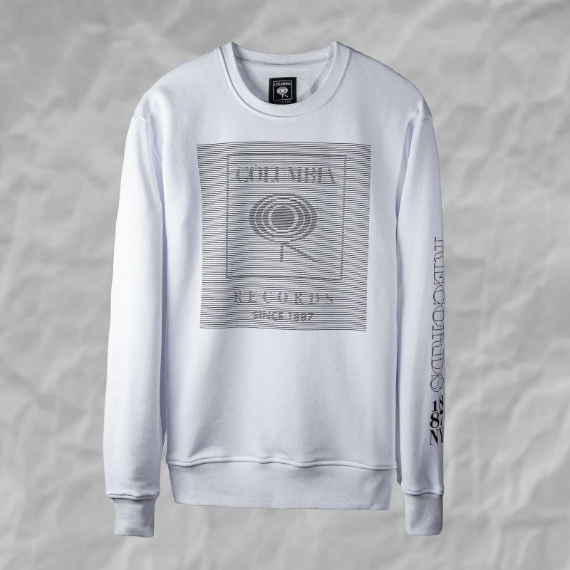 COLSWT003_FRONT