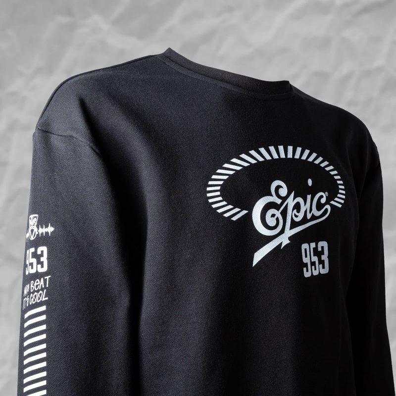 EPCSW001_RSIDE