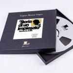 LEGFDA001 – FRONTE