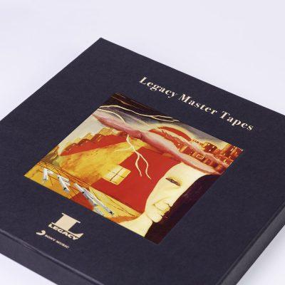 LEGPFM002 – BOX