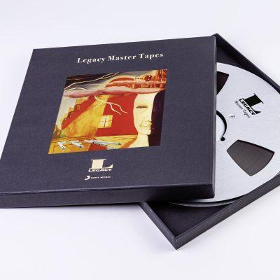 LEGPFM002 – FRONTE