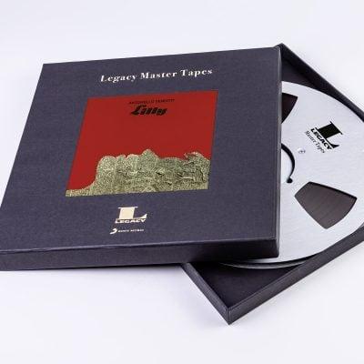 LEGVEN001 – FRONTE