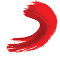 Sony Music Store