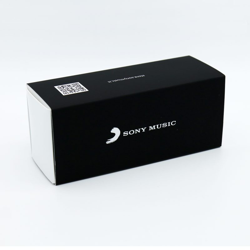 PACK001-BOX