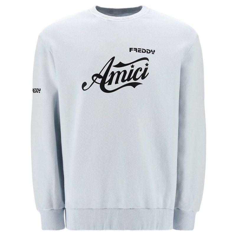 AMICI19-01ST_G405_1600x1600