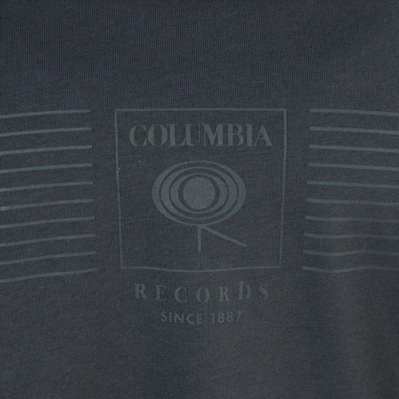 COLTSH901 d