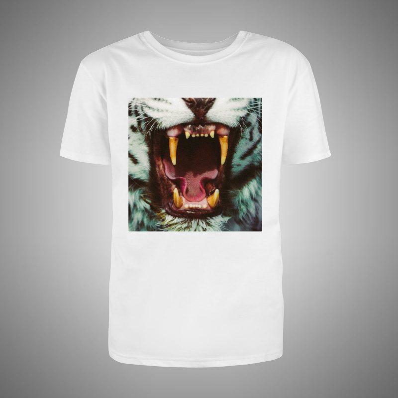 emis_EMIBUN001_tshirt_fronte2